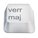 verr, Maj Gainsboro icon
