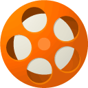 Websearchfeatures DarkOrange icon