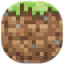 minecraft Sienna icon