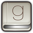 good, reads Silver icon