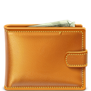 wallet Chocolate icon