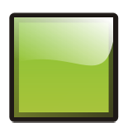 045 YellowGreen icon