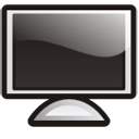 112 DarkSlateGray icon