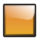 047 Goldenrod icon