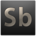 Sb DarkSlateGray icon