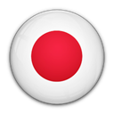 japan, of, flag WhiteSmoke icon