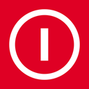 shut, Down, power Crimson icon