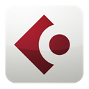 Cubase WhiteSmoke icon