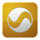 Protools Goldenrod icon