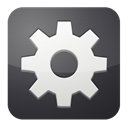 tools DarkSlateGray icon