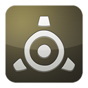 Reaktor DarkSlateGray icon