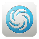 Spore WhiteSmoke icon