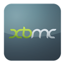 Xbmc DarkSlateGray icon