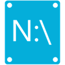n DarkTurquoise icon