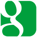google ForestGreen icon