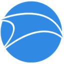 srware, iron DodgerBlue icon