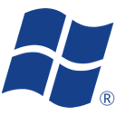 windows, Os MidnightBlue icon
