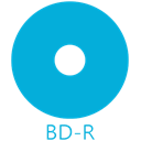 Bd, r DarkTurquoise icon