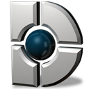 Deskscapes, Stardock Icon