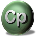 adobe, Captivate Black icon