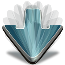 Cursorxp, Stardock Black icon