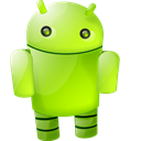 machine, robot, machine gun, automaton, Automatic, Android, automatic machine Black icon