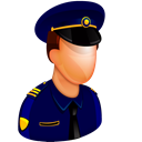 police officer, Officer, Captain, security, shiled, shield, Crime, colonel, police-officer, police, Sergeant, Policeman, Protection Black icon