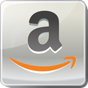 Shop, Check, offer, checkout, sale, method, online, shopping, card, Cash, Service, buy, Business, financial, order, donate, Price, Amazon, income, payment Gainsboro icon