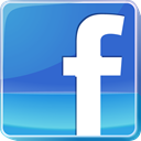 Social, Facebook, face book, Connection, Connections, social network RoyalBlue icon