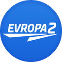 Evropa RoyalBlue icon