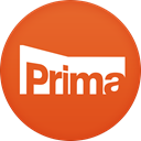Prima Chocolate icon