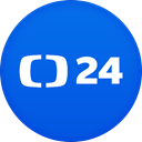 ct DodgerBlue icon