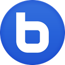bump RoyalBlue icon