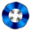 Buray DodgerBlue icon