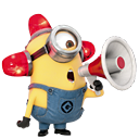 minion Khaki icon