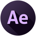 Cc, 1ae DarkSlateGray icon
