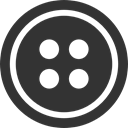 button DarkSlateGray icon