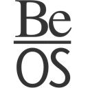 Os, Be Black icon