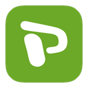 projects, Metroui OliveDrab icon