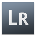 light, adobe, room, cs3 DarkSlateGray icon
