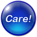 care, system, Advanced DarkSlateBlue icon