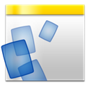 Xvid4psp5 Silver icon