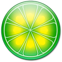 lime, wire YellowGreen icon