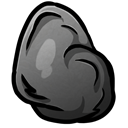 Coal Black icon