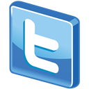 tweets, Connection, blog, Messenger, Short, microblog, tweet, bird, sms, Social, twitter, twit, online, Connections SteelBlue icon