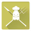 one piece, Chef pirates Icon