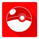 pokemon Red icon