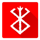 Berserk Red icon