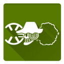 one piece, ussop Olive icon