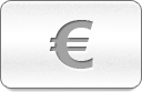 Price, Business, donate, Cash, Euro, financial, order, payment, credit, card, buy, online, sale, offer, Check, checkout, shopping, income, Service Icon